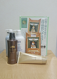 product-haircare