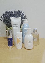 products-Dr.BAELTZ