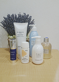 products-Dr.BAELTZ